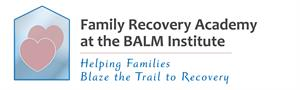 Family Recovery Academy